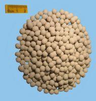 Гранулирование. Сферические гранулы